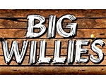 Big Willies HVG