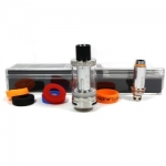 Aspire Cleito Tank Stainless