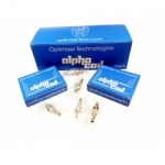 Optimizer Alpha Coil 5 pack