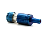 YiLoong Fogger 4.1 Blue