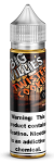 Big Willie's Twisted Cookie High VG