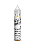 Big Tobacco Honeybacco 30mL