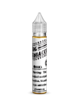 Big Tobacco Murica 30mL