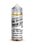 Big Tobacco Ottoman 120mL