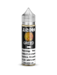 Juicifer Greed 60mL