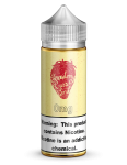 Lux Strawberry CussWord 120mL