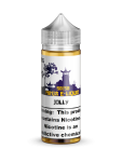 Ninja Jolly 120mL